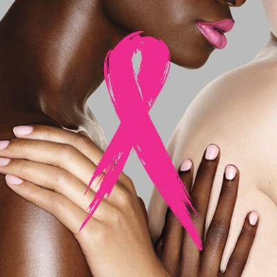 National Breast Cancer Foundation Website